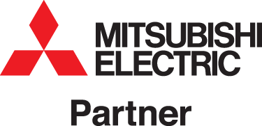 Mitsubishi Electric Partner